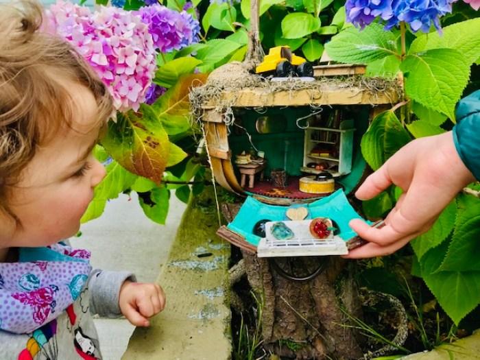 Fairy-Houses-Richmond