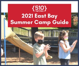 camps ad