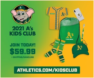 ad for kids club
