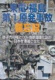 東電・福島第1原発事故備忘録―原子力利権とCO2地球温暖化説が日本を壊滅させた (シリーズ環境問題を考える 3)