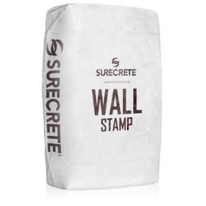 WallStamp | SureCrete Products