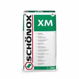 XM | Schönox