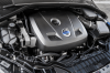 euro-central-preventive-maintenance-volvo-engine