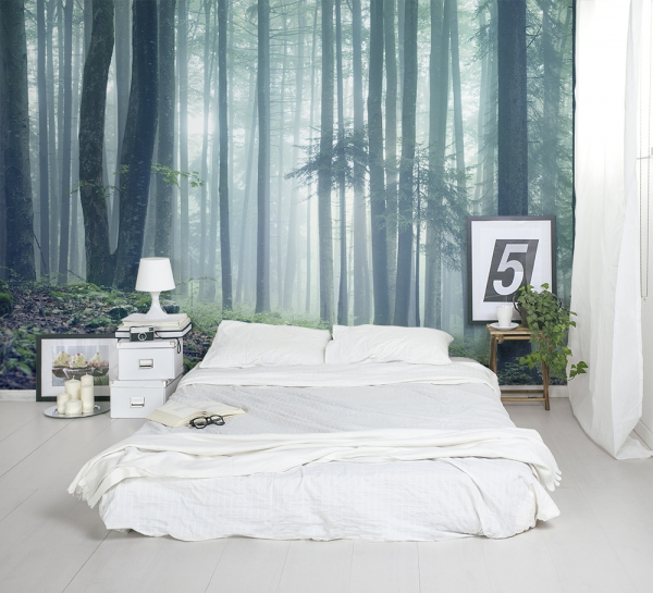 forest-wall-murals-for-a-serene-home-decor-1