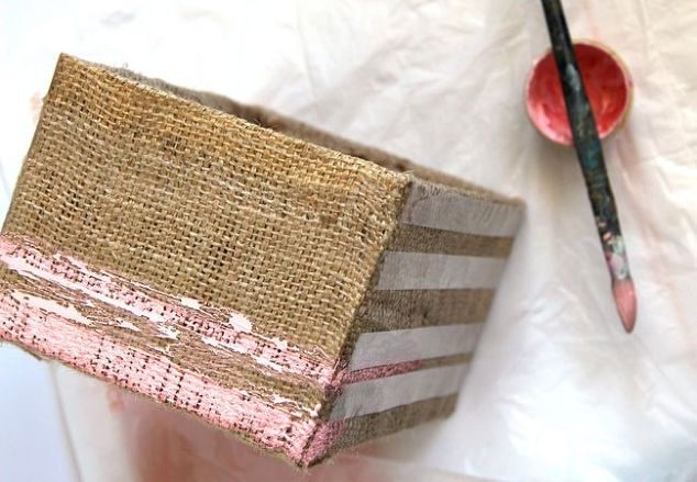 diy-storage-boxes-from-up-cycled-cardboard-boxes-organizing-repurposing-upcycling-storage-ideas-6