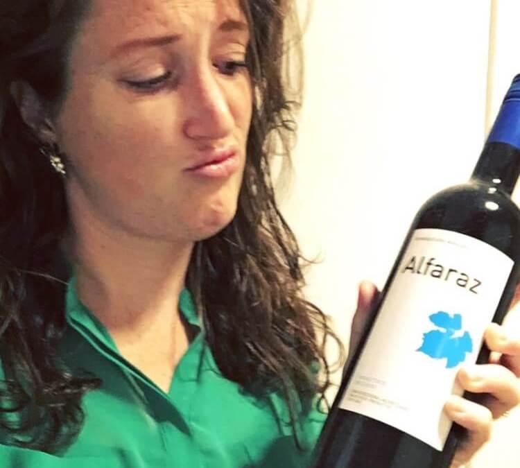 Drink Je Helemaal Geen Wijn? En Andere Bizarre Opmerkingen Als Je Zwanger Bent