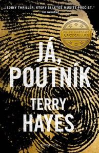Terry Hayes: Já, Poutník