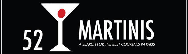 cropped-52martinis-header-1.jpg