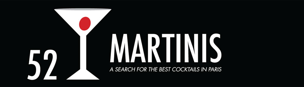 best cocktails paris and other spirits news from france