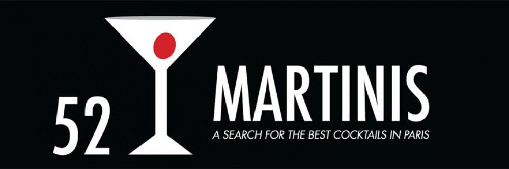 cropped-52martinis-01-2.jpg