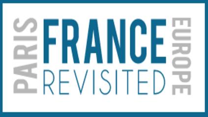 France Revisited logo.jpg