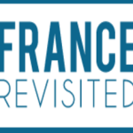 France Revisited logo.jpg
