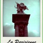 parisienne nord