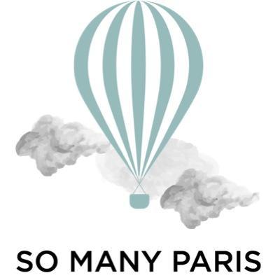 so many paris