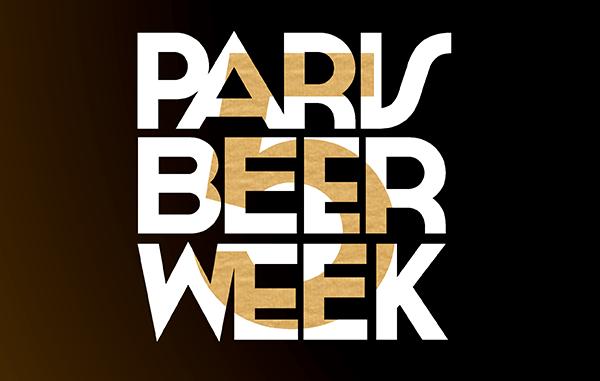52 Martinis Paris Cocktail Talk: Craft Beer and Cocktails in Paris