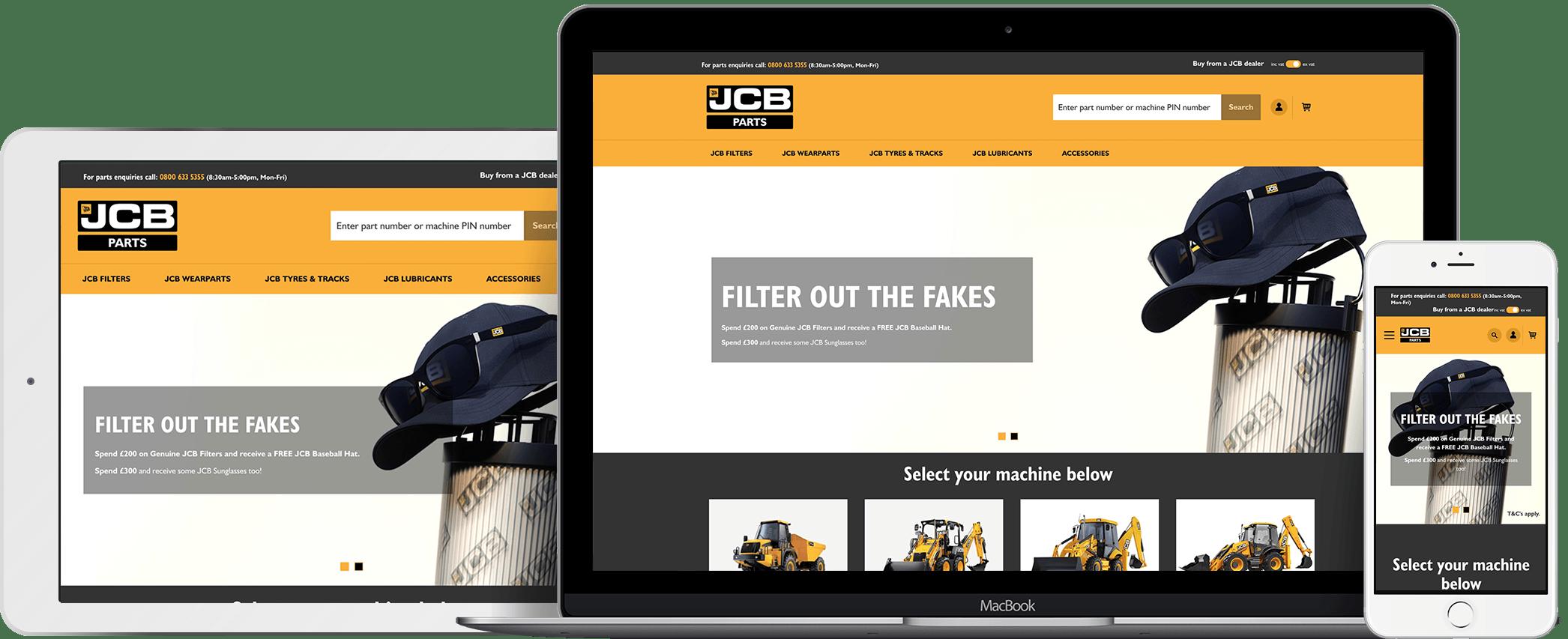 JCB-screens-portfolio