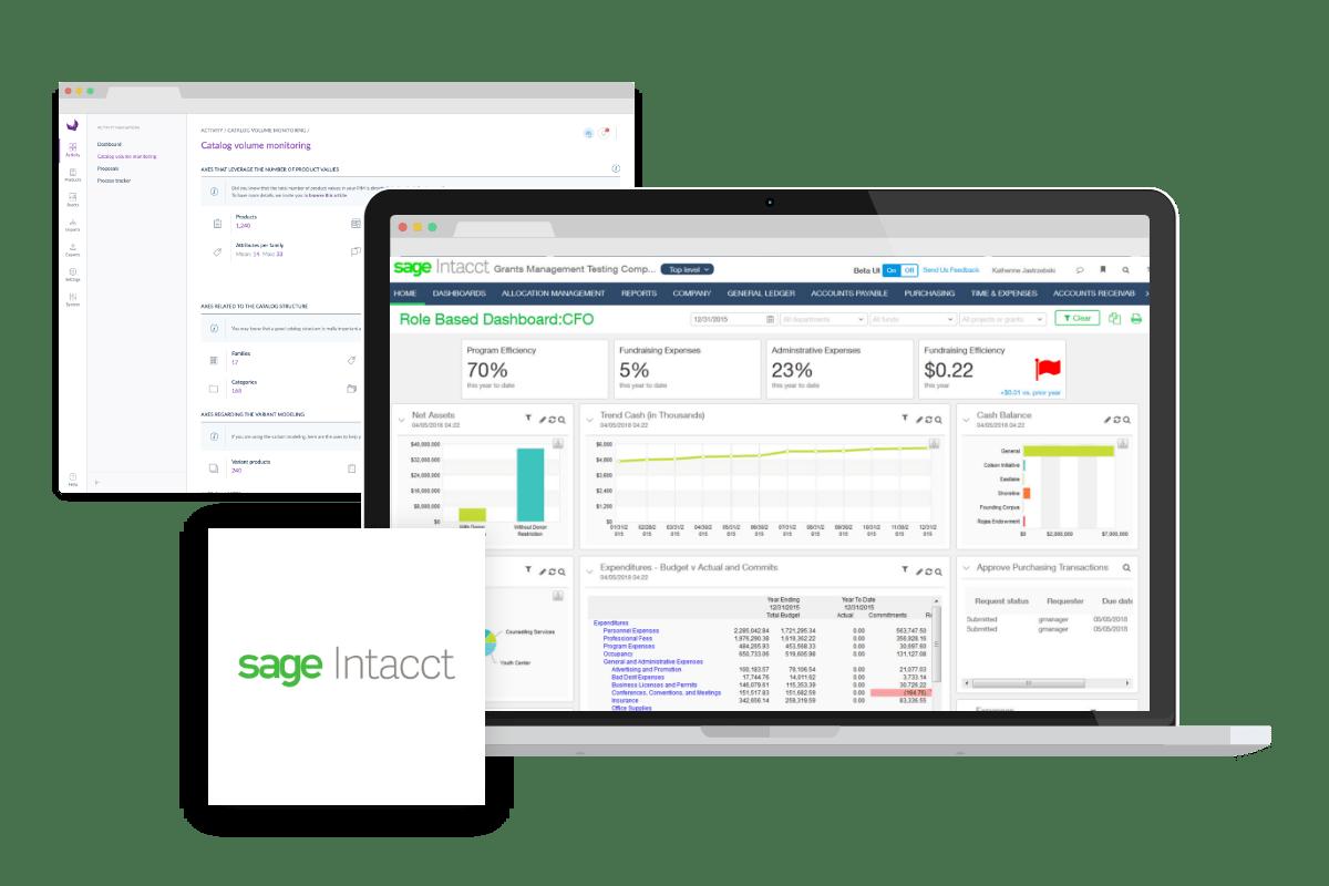 Sage-intacct-screen