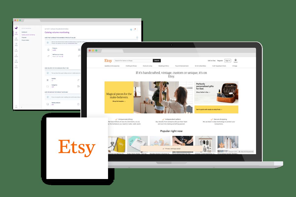 etsy-screen
