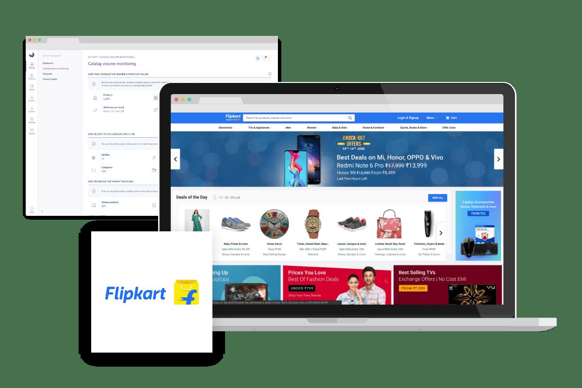 flipkart-screen
