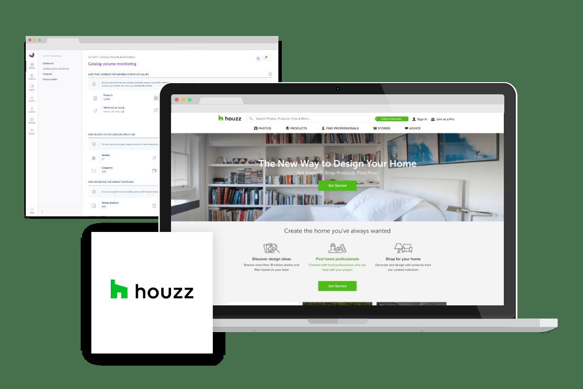 houzz-screen