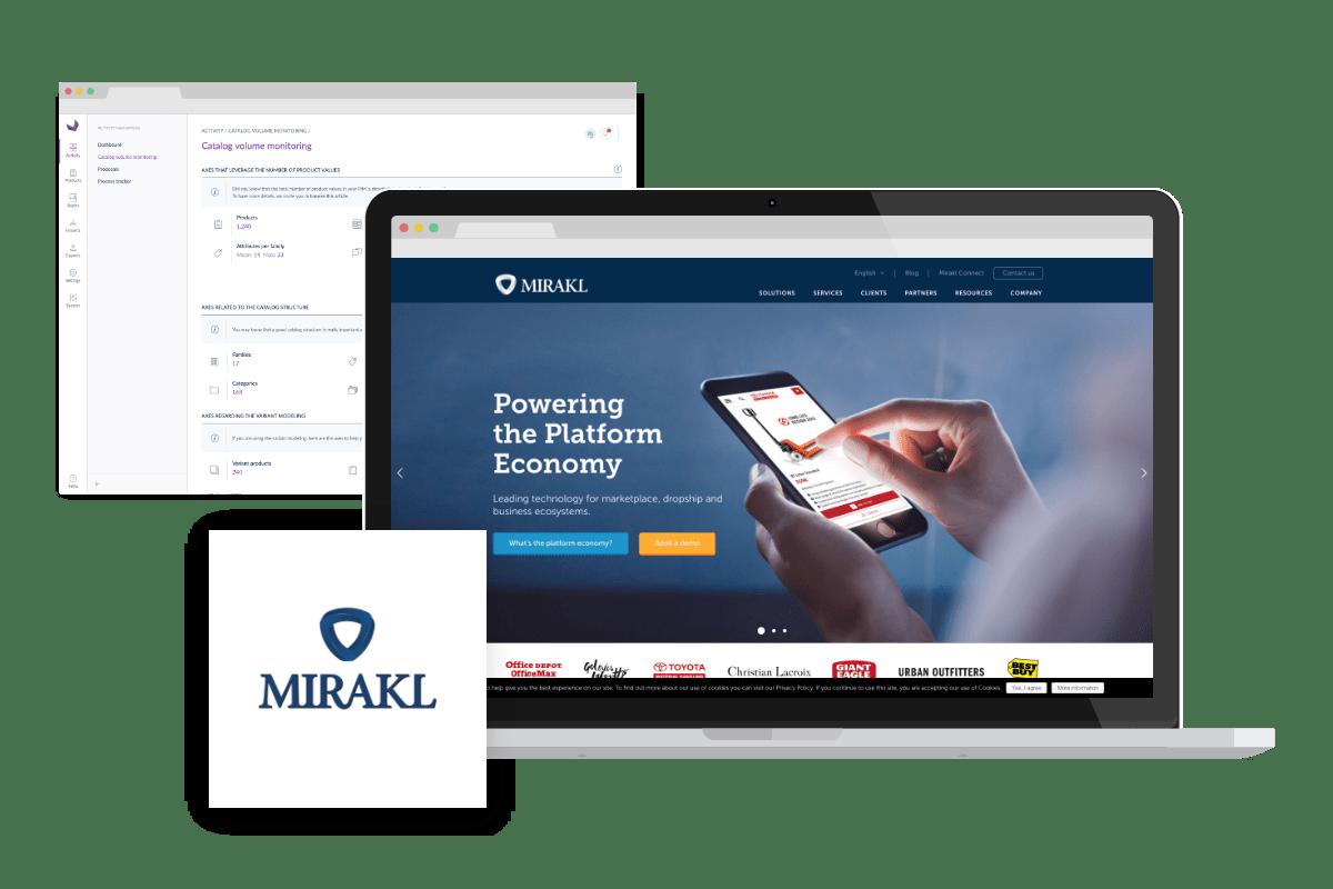 mirakl-screen