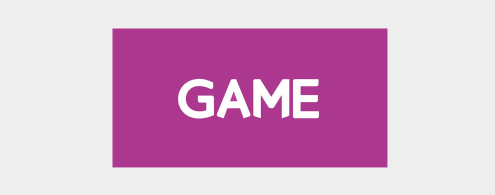 Game Retail