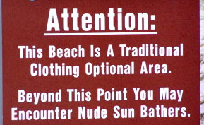 https://i2.wp.com/www.52perfectdays.com/wp-content/uploads/2009/08/topless-beach-sign.jpg