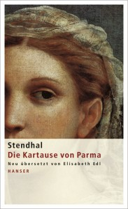 Stendhal_20935_MR.indd