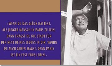 07_11_Hemingway3.jpg.511539_thumb.jpg
