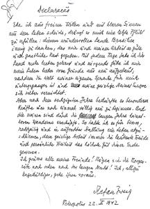 Abschiedsbrief_Stefan_Zweigs