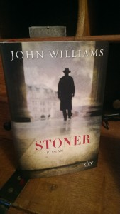 stoner cover dtv john williams