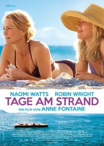 Tage_am_Strand