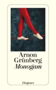 gruenberg monogam