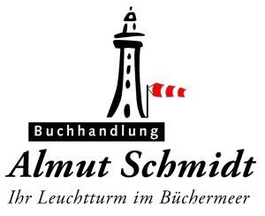 AlmutSchmidt_Logo_27.1.2014