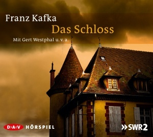 das-schloss-kafka-franz_978-3-86231-395-2