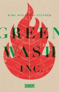 greenwash inc flender dumont