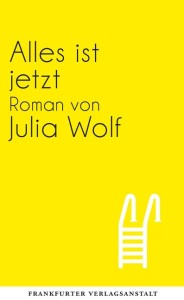 julia wolf