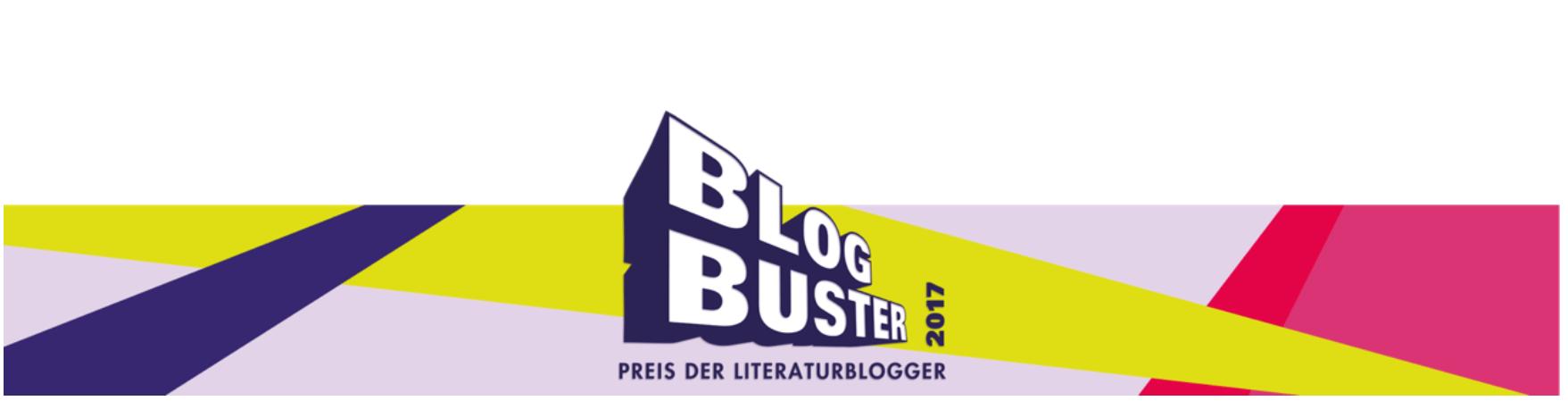 blogbuster preis