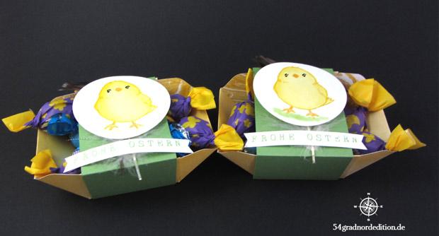 Oster-Nest-So-süß-3-WZ-März-2016