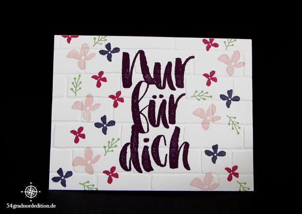 Postkarte-Blumen-für-dich-2-WZ-März-2016