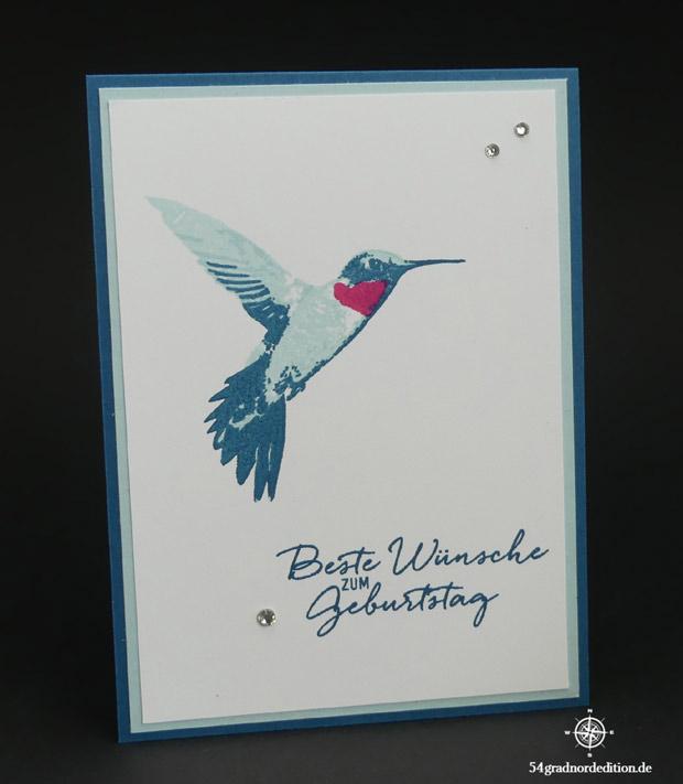 Geburtstagskarte-Picture-Perfect-Juli-2016-1-WZ