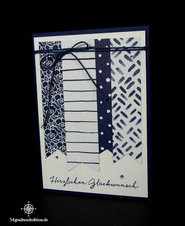geburtstagskarte-florale-gruesse-september-2016-2-wz