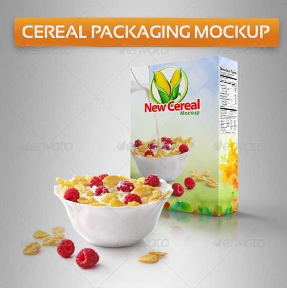Download Awesome Product Package Mock ups - 56pixels.com