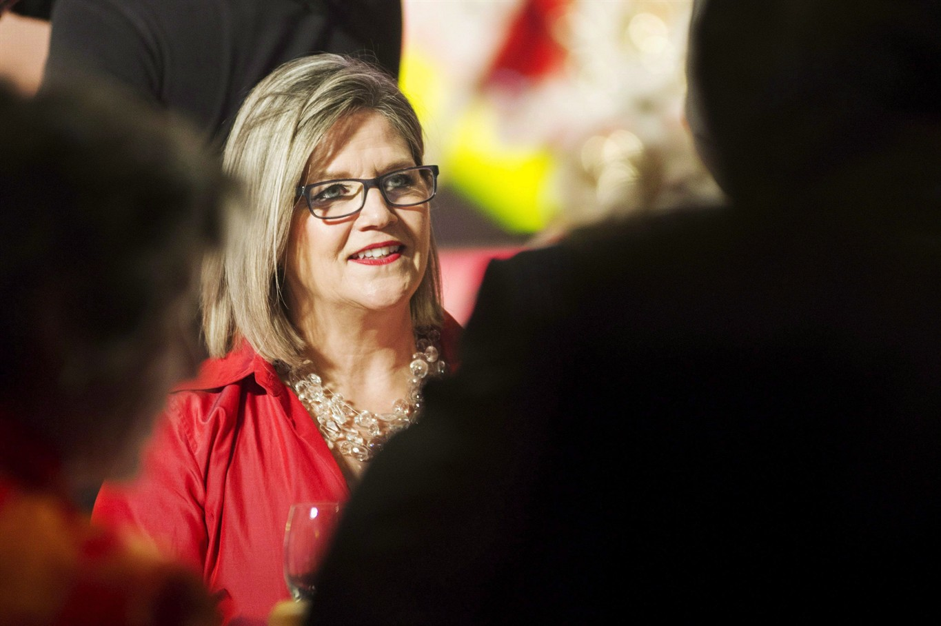 Ontario NDP Leader In Waterloo Amp Guelph Thursday 570 NEWS