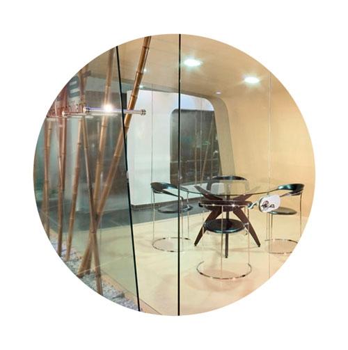 Diseño y remodelación de Interiores en Bogotá - promover GI