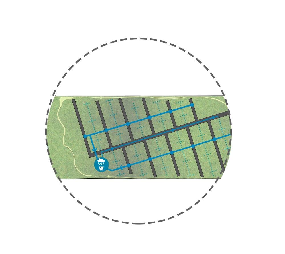 urbanismo sostenible en Colombia - ábaco