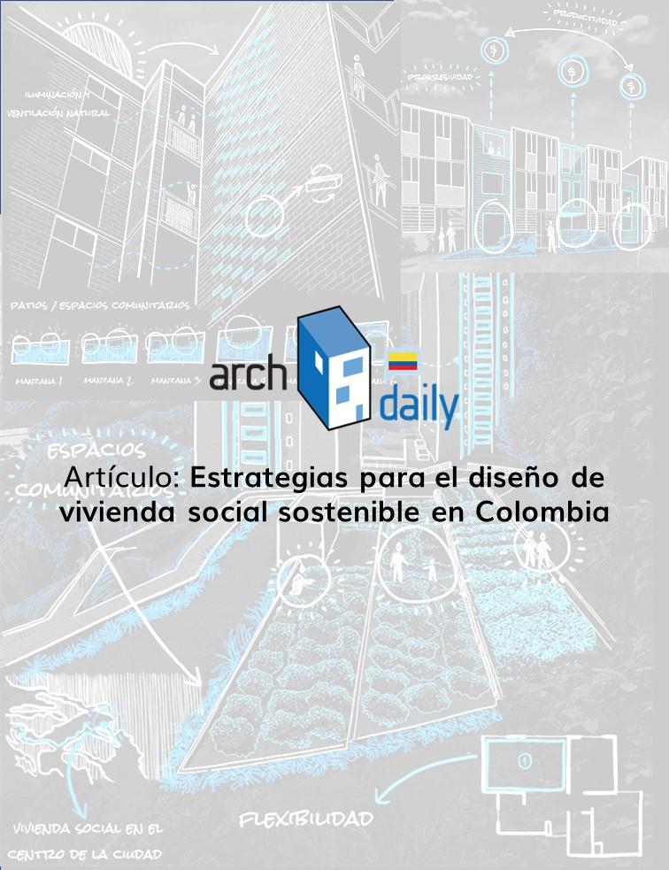 Publicación Arquitectura de Tránsito Revista Escala 202