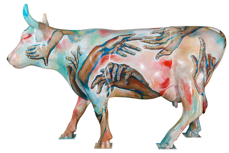 Laverty-Alice-Cow-Parade-2015