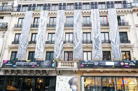 facade14:03-2015canson