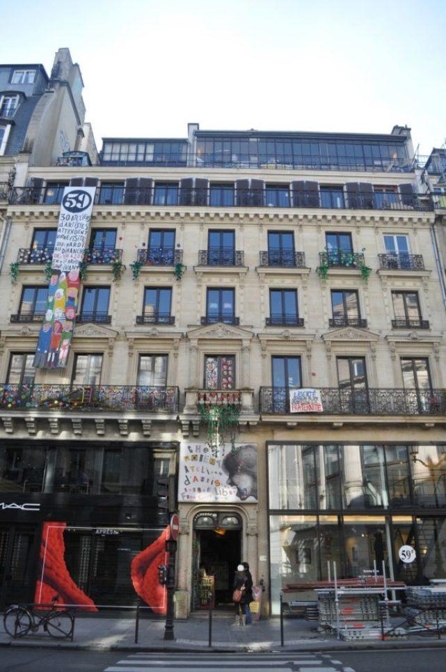 facade23-04-2013